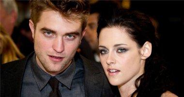 Fan chấn động khi nghe tin Robert Pattinson thừa nhận mình đồng tính