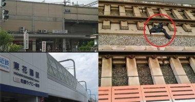 Tự tử dây chuyền thương tâm ở Nhật chỉ vì lí do không thể tin được