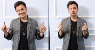 """""""Chán"""" ca hát, Ngô Kiến Huy muốn trở thành đạo diễn đa tài"""