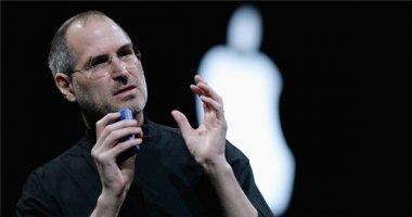 """Trước khi """"làm vua"""" Apple, Steve Jobs từng nếm nỗi đau bị sa thải"""