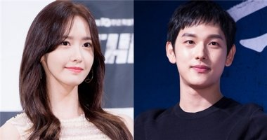 "Sau Ji Chang Wook, Yoona sẽ ""yêu"" Siwan"