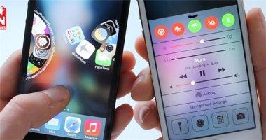 Cao thủ đã bẻ khóa thành công iPhone 7