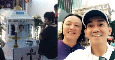 Người bạn thân Nhật Hào sẽ về nước tiễn đưa Minh Thuận