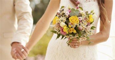 Sau 3 tháng kết hôn, triệu phú Mỹ phát hiện cưới nhầm… cháu gái ruột