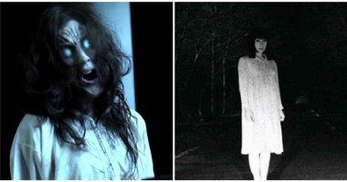 """Đêm Halloween, bạn thử """"hẹn hò"""" 9 nàng ma nổi tiếng thế giới này xem!"""