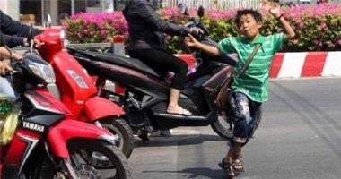 Chuyện người Sài Gòn tử tế với nhau nhiều lắm, kể hoài hổng có hết!