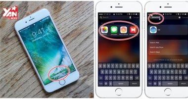 Nếu đang dùng iOS 10, hãy tắt ngay 5 tính năng phiền phức này