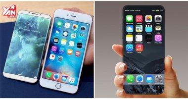 """Hãy kiên nhẫn chờ iPhone 8 vì nó là một """"siêu iPhone"""""""