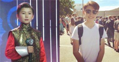"""Cậu bé Mông Cổ """"Gặp mẹ trong mơ"""" năm ấy bây giờ ra sao?"""