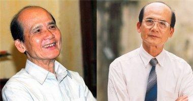 Nghệ sĩ ưu tú Phạm Bằng qua đời ở tuổi 85