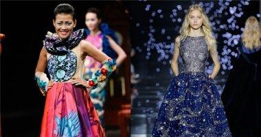 """Khi khái niệm Haute Couture bị """"hiểu lầm"""" trong làng mốt Việt"""