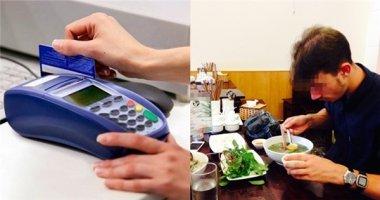Những điều bất hợp lí về bữa ăn 700 triệu đồng tại nhà hàng ở TP.HCM