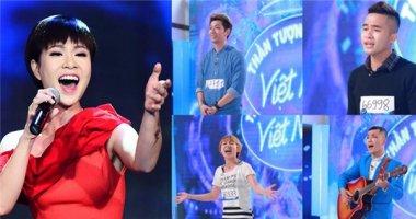 Nhạt dần sau 9 năm phát sóng, Vietnam Idol có thể dừng sản xuất