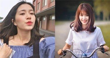 Hot girl Mẫn Tiên ngày càng đẹp rạng ngời ở xứ sở hoa anh đào