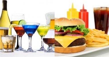 Những thực phẩm bạn nên và không nên ăn trước khi ngủ