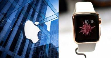 Những bí mật nhỏ xíu dẫn đến thành công vĩ đại của ông lớn Apple