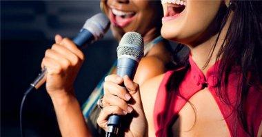 Rước bệnh vào thân mà không biết vì mải mê hát karaoke