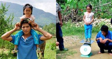 Xót xa hoàn cảnh cô gái 20 tuổi 11kg, gần như bất lực trước cuộc đời
