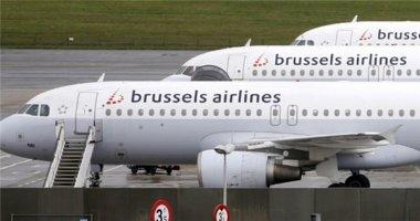 """41 hành khách bị """"tống cổ"""" khỏi máy bay vì có hành vi gây rối"""