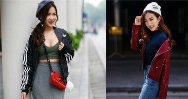 DJ Trang Moon lần đầu sánh bước cùng dàn sao Hàn trên thảm đỏ