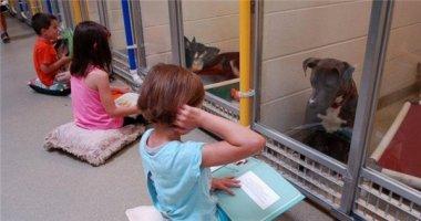 Hành động khó hiểu của những bạn nhỏ này sẽ khiến bạn ấm lòng