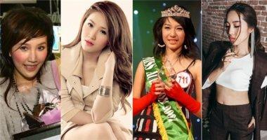 Cuộc sống của các Miss Audition ngày ấy bây giờ ra sao?