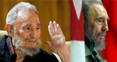 Cuba chìm trong nước mắt: Tượng đài Fidel Castro qua đời ở tuổi 90