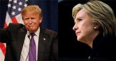 Hillary Clinton cay đắng gọi điện chúc mừng Donald Trump