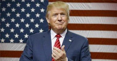Nóng: Donald Trump bất ngờ đắc cử Tổng thống Mỹ đời thứ 45