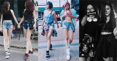 """Tips """"lên đồ"""" cực chuẩn cho lễ hội âm nhạc YAN Beatfest 2016"""
