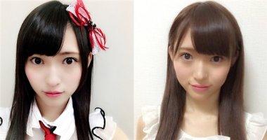 """Nghi vấn đàn em nhóm nhạc AKB48 làm """"chuyện ấy"""" khi đang livestream"""