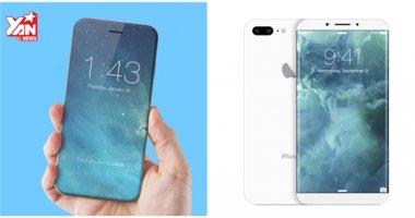 Đừng mua iPhone 8 vì bạn sẽ phải hối hận!