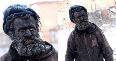 """Người đàn ông """"bẩn nhất châu Âu"""" đã về với cát bụi"""