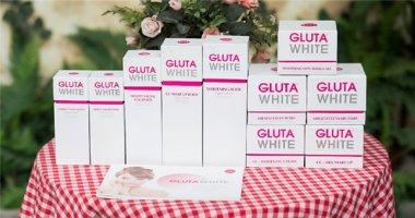 Mỹ phẩm cao cấp Gluta White tạo cơn sốt chưa từng có trong giới trẻ