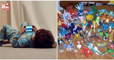 """Bé 6 tuổi """"hack"""" iPhone của mẹ để mua đồ chơi trên mạng"""