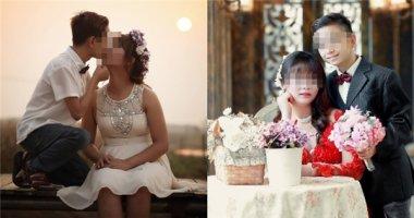 Thực hư câu chuyện chú rể 2000 cưới cô dâu 1989 gây bão dư luận