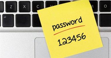 Những mật khẩu khiến giới tin tặc bỏ nghề vì quá dễ đoán