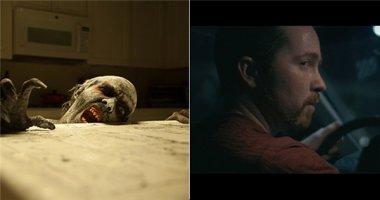 """16 bộ phim khiến bạn """"rợn gáy"""" dù chỉ trình chiếu trong vài phút"""