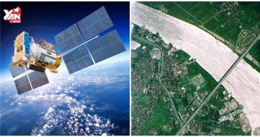 Việt Nam chuẩn bị phóng vệ tinh radar triệu đô siêu hiện đại
