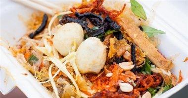 Món ăn Việt được CNN chú ý không phải là phở nữa, mà là…