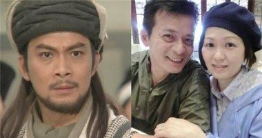 Tài tử Thiên Long Bát Bộ từ bỏ sự nghiệp để chăm sóc vợ ung thư