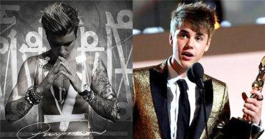 Sau tất cả, Justin Bieber vẫn là ca sĩ có MV được xem nhiều nhất