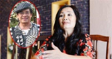 ĐỘC QUYỀN: Xuân Hương lần đầu thổ lộ những nỗi đau giấu kín 30 năm