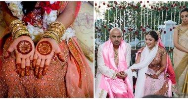 Đại gia trao quà cưới kỳ lạ cho con gái, gây chấn động cả miền quê