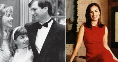 """Cuộc đời nhiều """"ngang trái"""" của con gái Steve Jobs"""