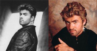 George Michael - Giọng ca Last Chrismas đột ngột qua đời ở tuổi 53