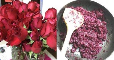 Đắng lòng cô gái lấy 99 bông hồng cầu hôn làm mứt và cái kết bất ngờ