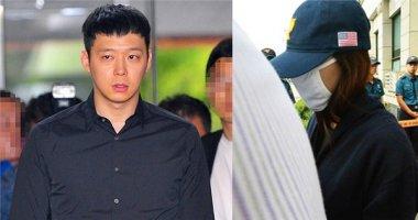 Vu khống Park Yoo Chun, nữ tiếp viên và đồng bọn lãnh án tù