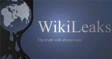 WikiLeaks dọa tung thêm nhiều bí mật khủng khiếp vào năm 2017