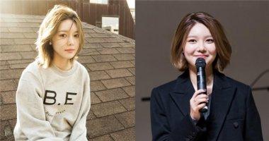 """Ngưỡng mộ """"tấm lòng vàng"""" của cô gái xinh đẹp Sooyoung"""